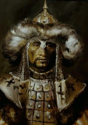 Lord Árpád