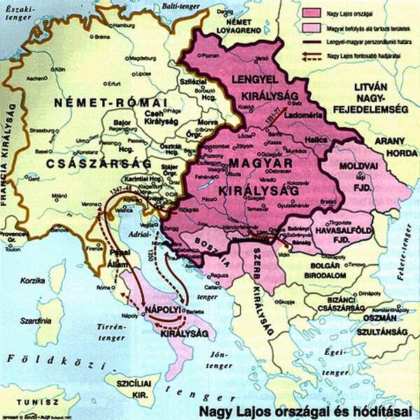 Oszmán birodalom katonai rendszere