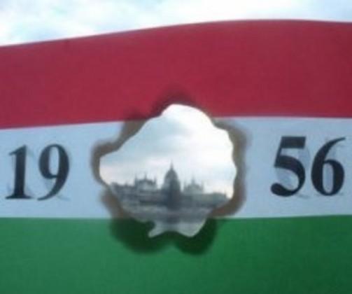 1956_zászló