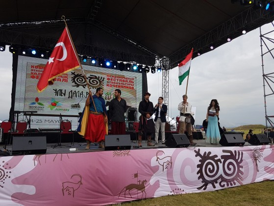 Almaty bemutató 5_30