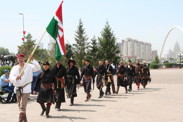 Astana HM (1)