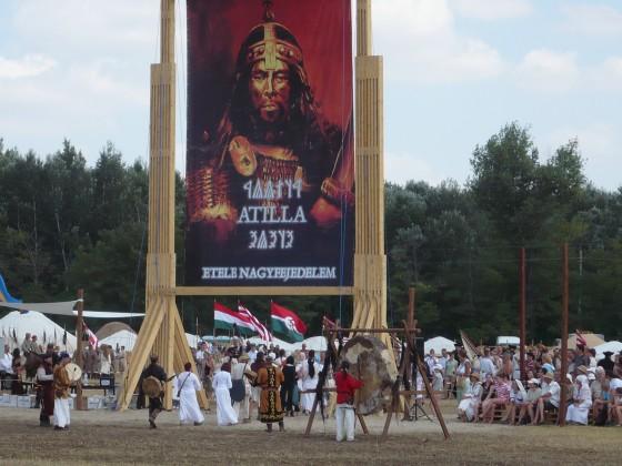 Atilla-kapu-kurultaj_2