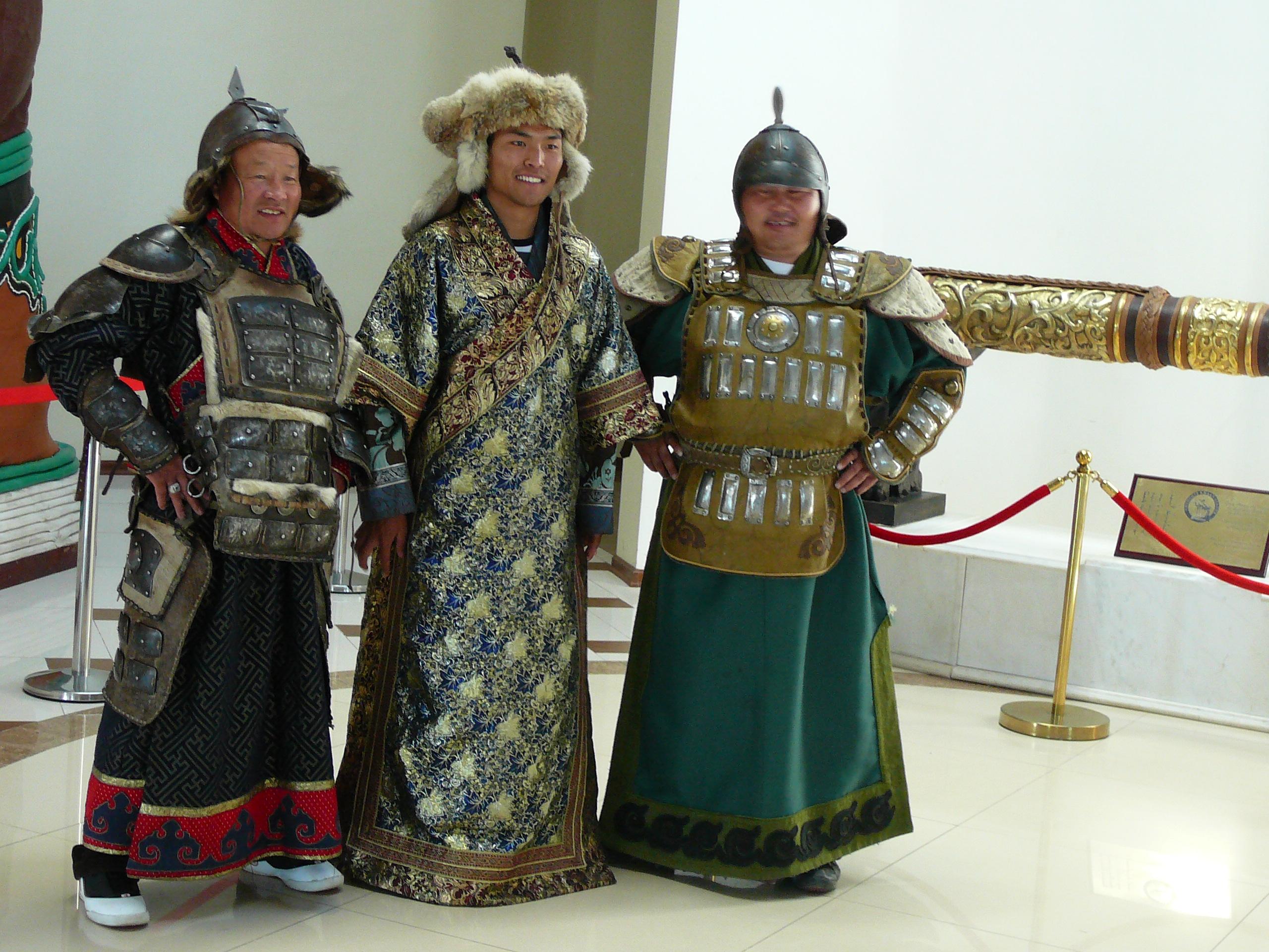 Dzsingiz korbács