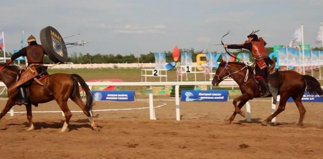 EXPO Astana 5