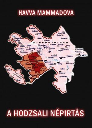 Hodzsali-Book borito50