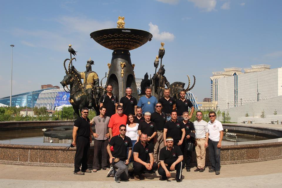 Magyar_Turan_EXPO2017_Astana