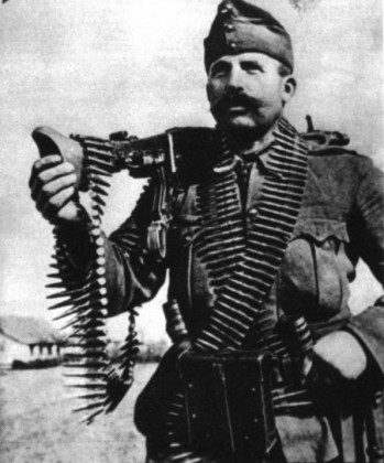 Magyar_honvéd2