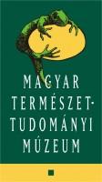 Mtmagyar