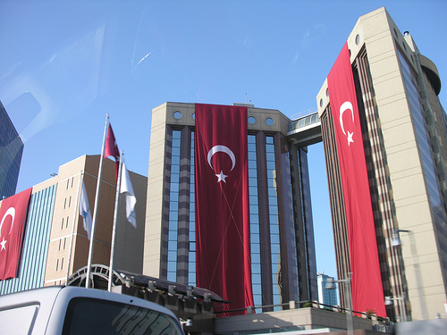 kép: isztambul.info