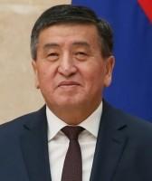 kirgiz_elnok