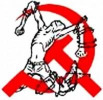 kommunizmus_aldozatai