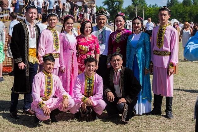 kurultajhungary_ujgur20