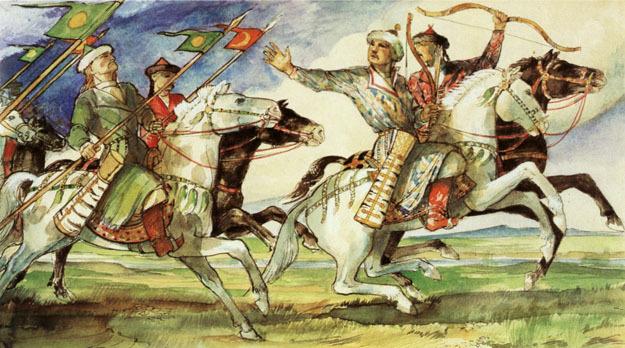 A honmegtartó pozsonyi csata jelentősége