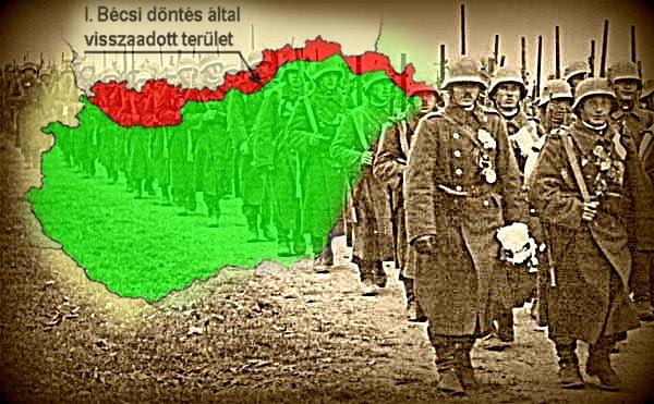 magyar_bevonulas