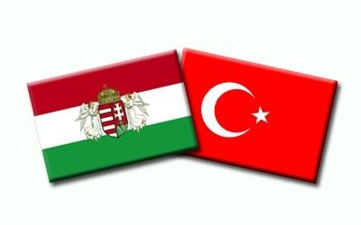 magyar_török_j