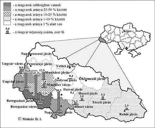 kép: karpataljalap.net