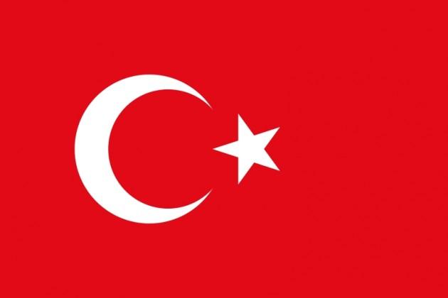 török_zaszlo1