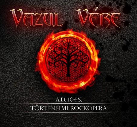 vazul_vere_rockopera